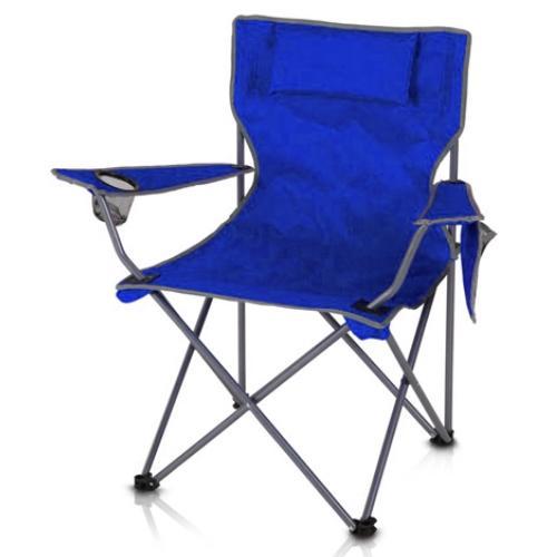 כסא במאי - כסא קמפינג מתקפל