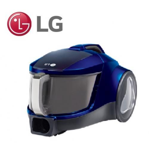 שואב אבק LG