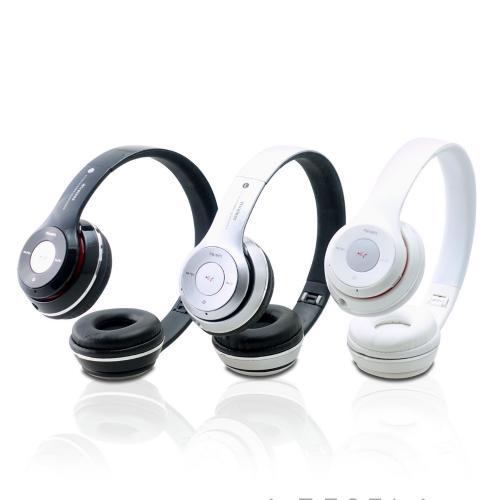 אוזניות בלוטוט אלחוטיות