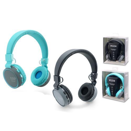 אוזניות בלוטוט מפוארות