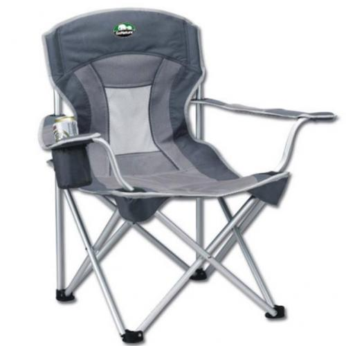 כיסא שטח FLUFFY