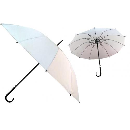 ווינטר פרימיום 27 - מטריה משפחתית בקוטר 27 אינטש בעלת 12 פלחים