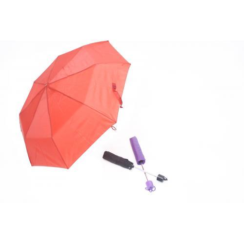 """מטריה סופר מיני """"21"""