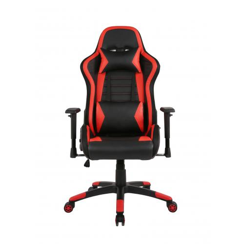 מיוזיק כסא גיימרים מעוצב דגם מיוזיק