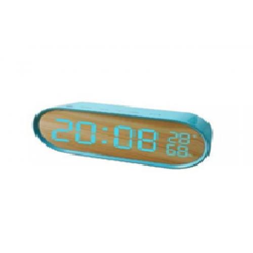 שעון מעורר חשמלי דיגיטלי