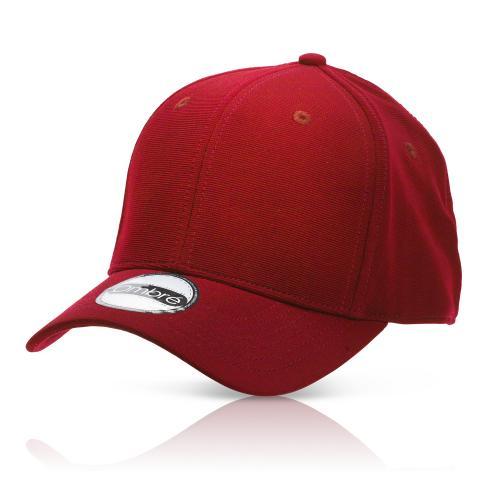 כובע אופנתי 6 פאנלים בעל יכולת נידוף גבוהה + פלקס