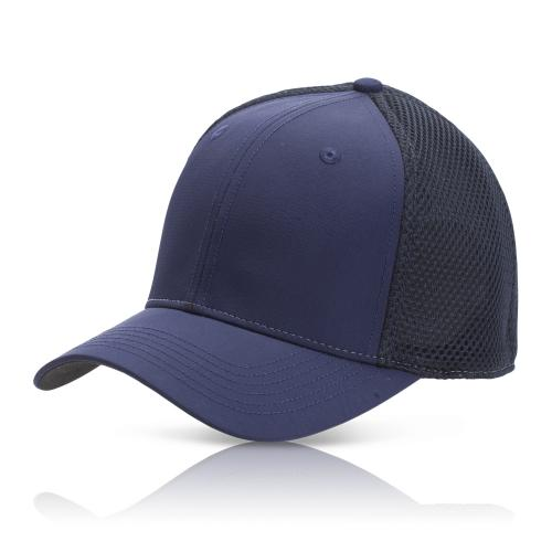 כובע אופנתי בעל יכולת נידוף גבוהה + פלקס