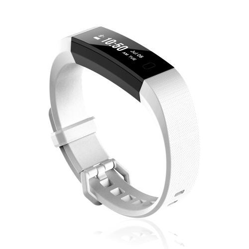 שעון כושר חכם מסך 0.87 אינץ'