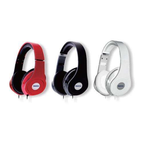 אוזניות קשת גדולות RAZINK R-769