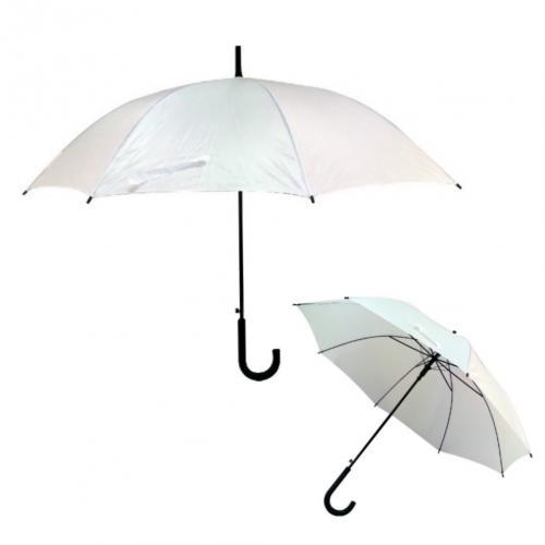ווינטר אקסטרא 23 - מטריה איכותית בקוטר 23 אינטש עם ידית סבא