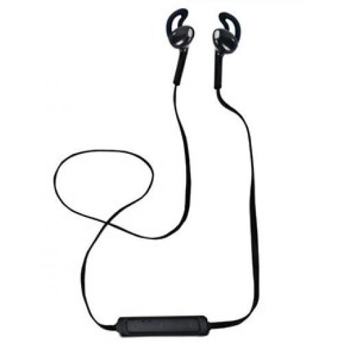 אוזניות Bluetooth Ver 4.1 איכותיות