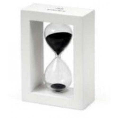 שעון חול 3 דקות