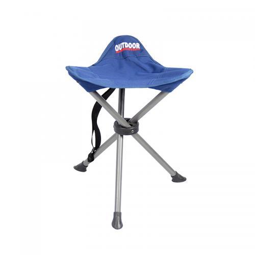 כסא 3 רגליים של Outdoor