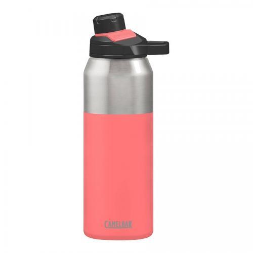 בקבוק שתייה Chute Vacuum Insulated Stainless 1L