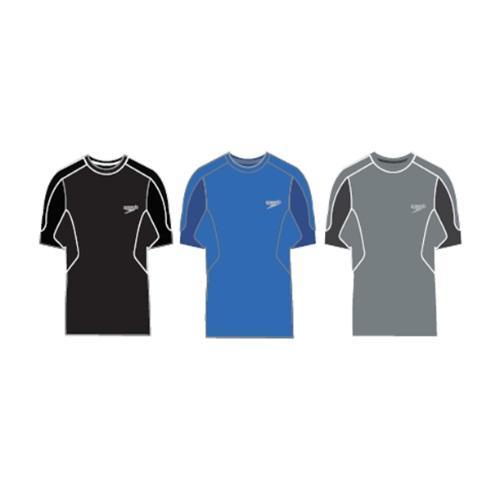 חולצת ספידריי גברים מבית ספידו