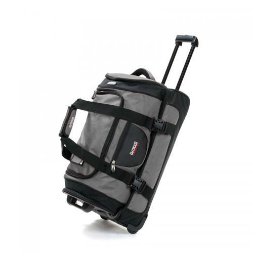תיק 105 ליטר Travel Pro של Outdoor