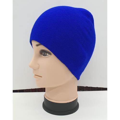 """כובע גרב סטייל """"גושן"""""""