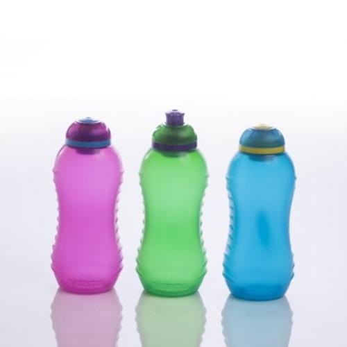 """בקבוק 330 מ""""ל דגם הידרו-לאנץ'"""