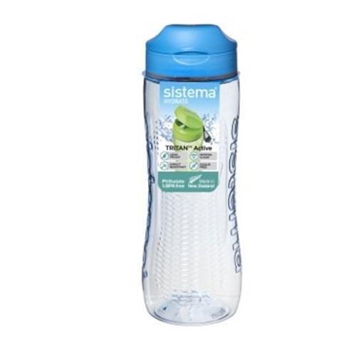 """בקבוק 800 מ""""ל דגם הידרו-טריטן אקטיב"""