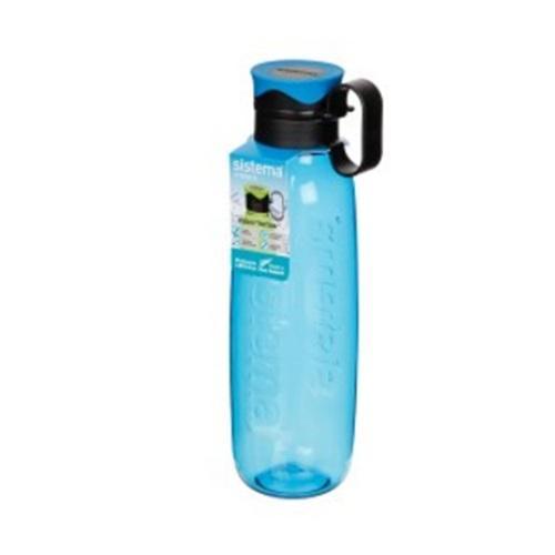 """בקבוק 850 מ""""ל דגם הידרו-טריטן"""