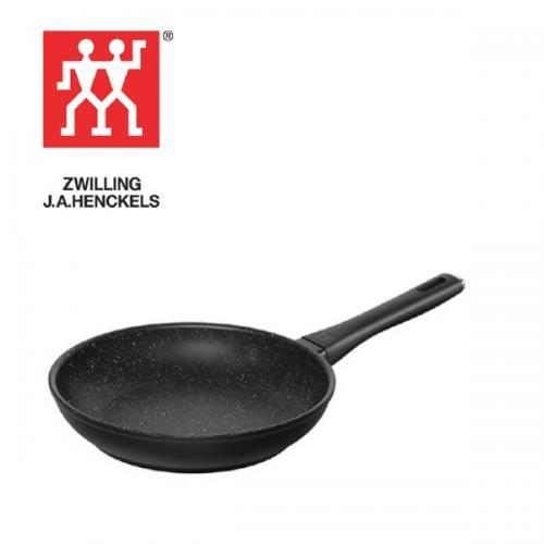 "מחבת שיש 24 ס""מ  Zwilling Marquina"