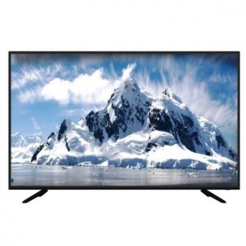 טלוויזיה 50 אינץ' סמראט TV מדגם LD50N77WS