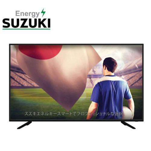 """סוזוקי טלויזיה LED """"40 של SUZUKI ENERGY"""