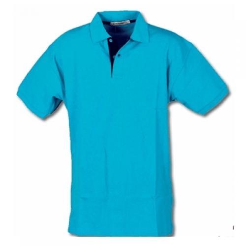 חולצת בוס לקוסט 100% כותנה