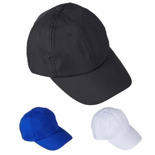 כובע מצחיה דרייפיט 6 פאנל
