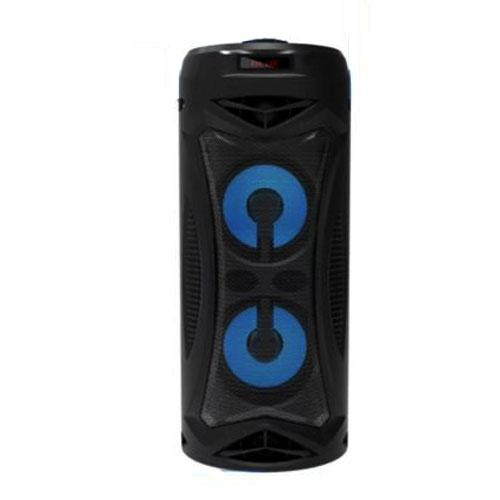 רמקול בידורית כולל מיקרופון BLUETOOTH באיכות שמע מעולה
