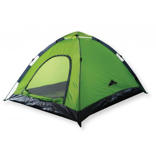 אוהל ל4 אוטומטי