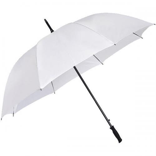 """מטריות ארוכות  """"27 - ידית ספוג"""