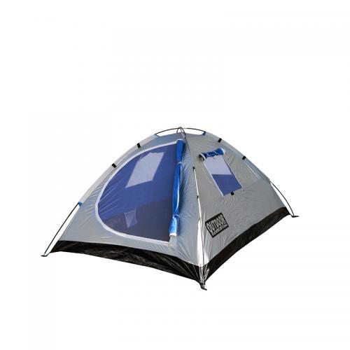 אוהל חלונות 2.1x1.4 של Outdoor