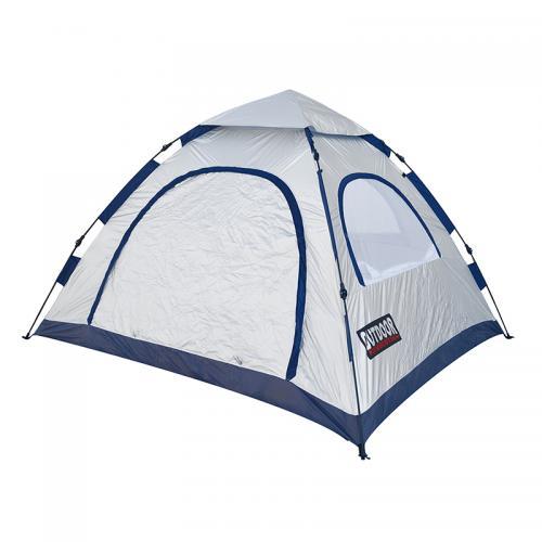 אוהל בן רגע ל-2 של Outdoor