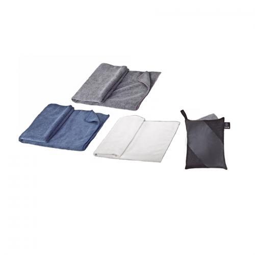 מגבת הרחצה