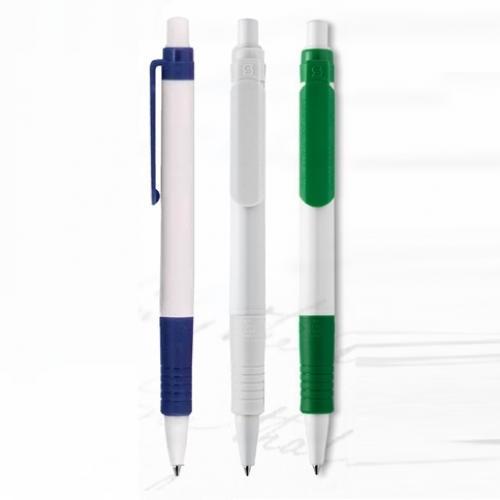 עט כדורי ידידותי לסביבה