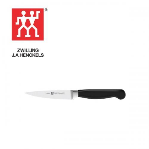"סכין ירקות "" 4  ZWILLING PURE"