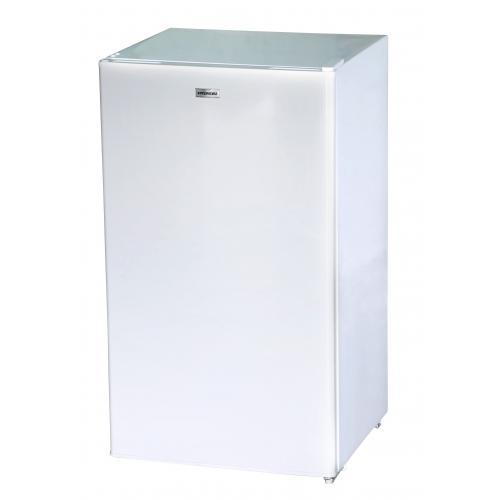 מקרר משרדי 90 ליטר יונדאי דגם HARF-103