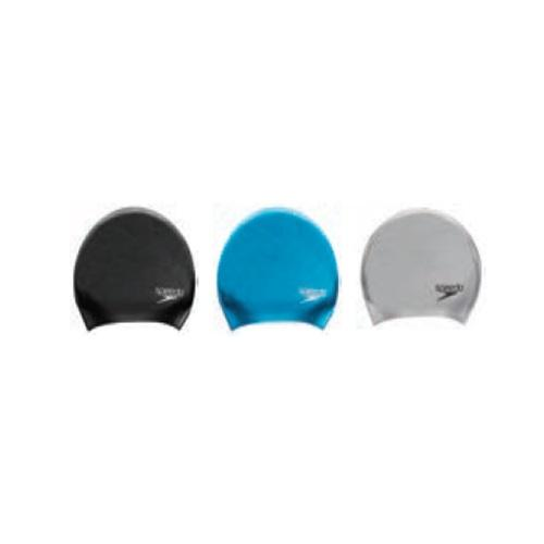 כובע ים דגם LONG HAIR מבית ספידו