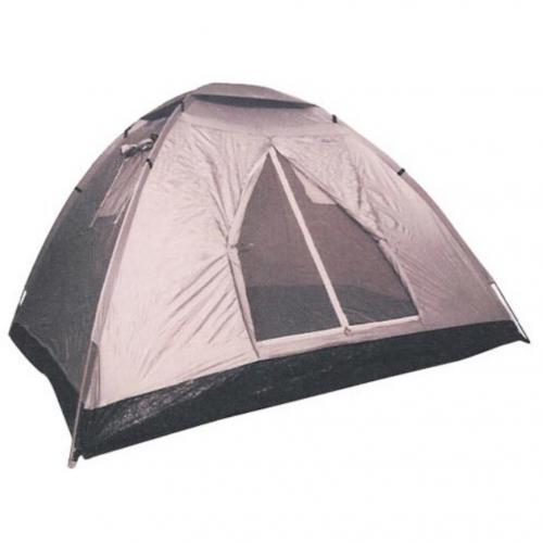 אוהל איגלו ל-8 אנשים AMIGO מבית GO NATURE