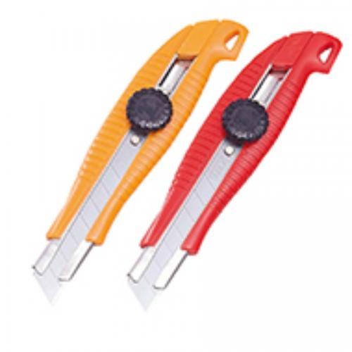 סכין חיתוך רחב מקצועי MAX L