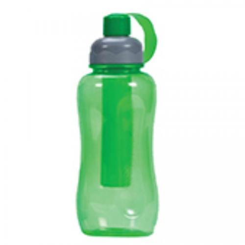 """בקבוק קרחון 800 מ""""ל ירוק"""