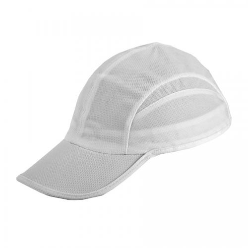 כובע דריי פיט לבן