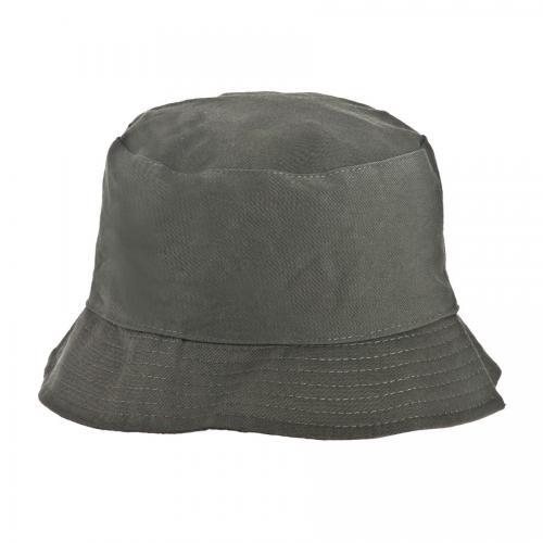 כובע פטריה זית