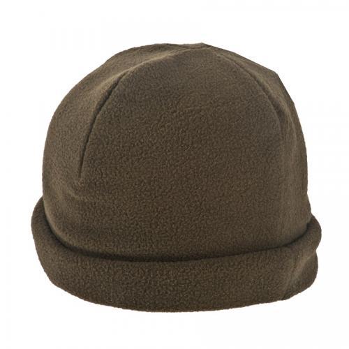 כובע פלמח פליז זית