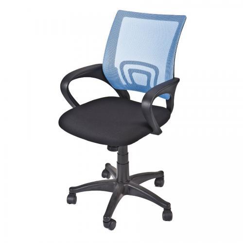 כסא ליטל