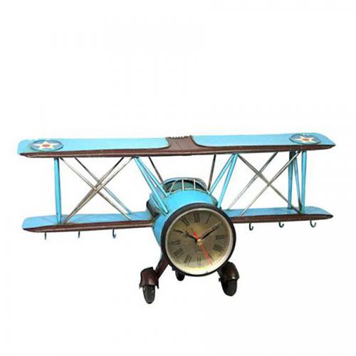 מטוס רטרו