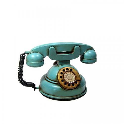 טלפון רטרו