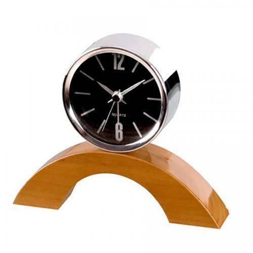 מעמד שעון