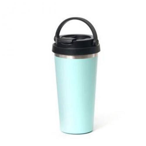 כוס תרמוס איכותית